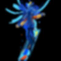 artflow_201804122011.png