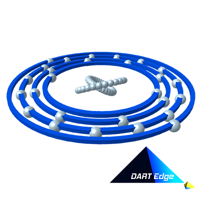 Project 42.png
