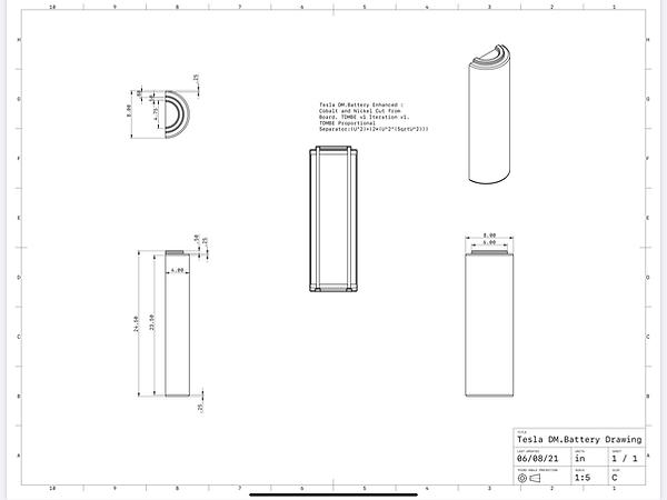 6A5566A0-AEBB-4B6C-AB30-614CBE44F6CD.png