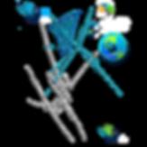 artflow_202001021728.png