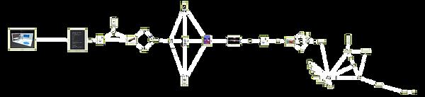 8345ED42-B223-494B-AB77-84DE76DF87F4.png