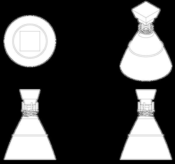 E5A3C145-D6D7-4108-B02D-E8B936AAD960.png