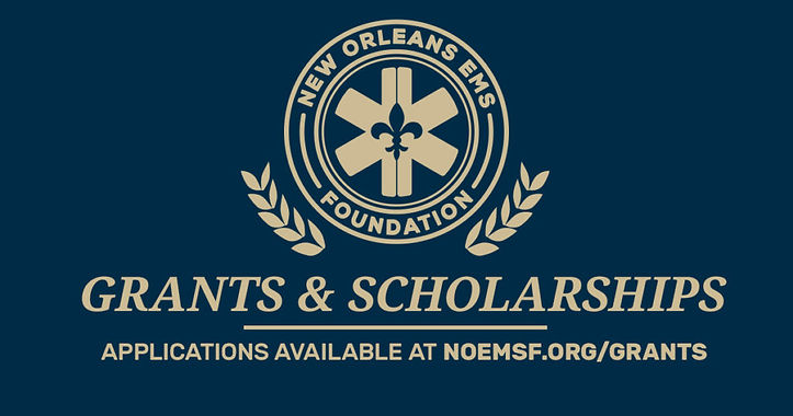 noems-grants-fb-image-1024x538.jpg