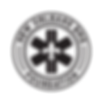 NOEMSF-Logo-Primary.png