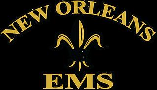 noems-fleur-logo.png