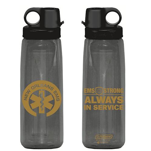 NOEMS Water Bottle