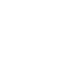 NOEMSF-Logo-Primary--WHITE.png
