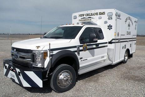 EMS Unit.jpg