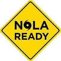 NOLA Ready.png