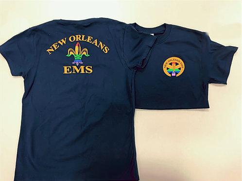 NOEMS Pride Shirt - Women's Crew Neck