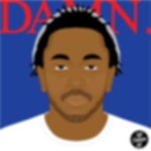 Kendrick Lamar.jpg