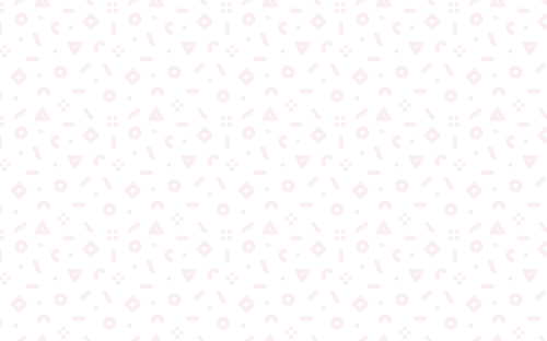 bebetrix_BannerSitealb-roz-01.png