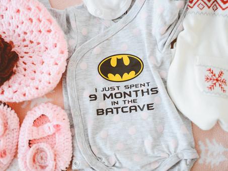 Cum a luat naștere brandul bebetrix?