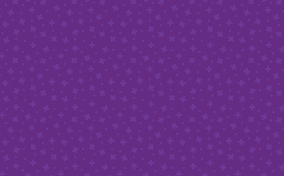 bebetrix_BannerSite-05.png