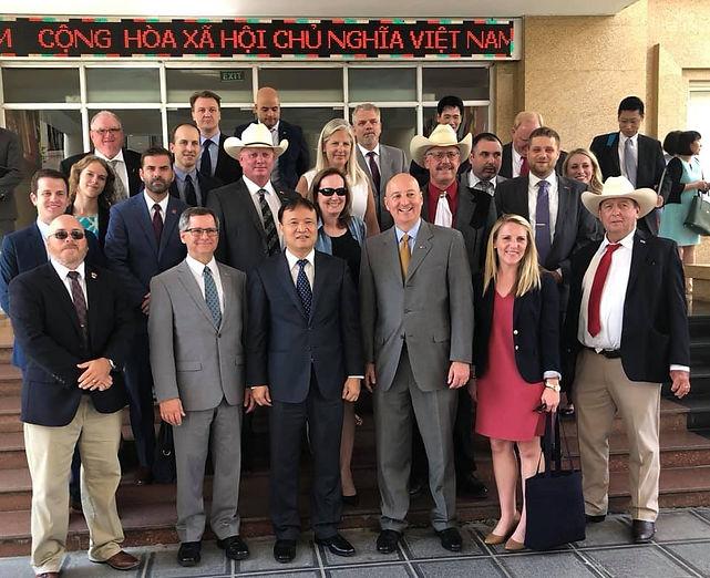 VN Delegation.jpg