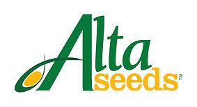AltaSeeds_Logo_3_Color.jpg