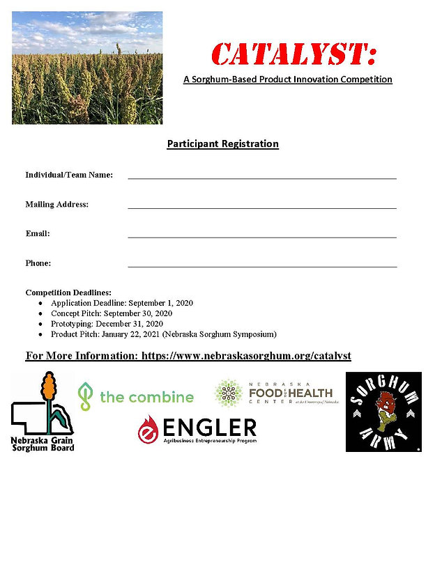 Catalyst - Participant Registration.jpg