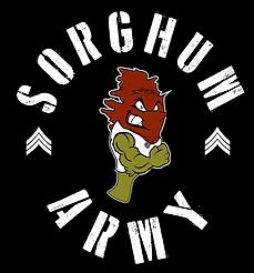 Sergeant Sorghum Black.png