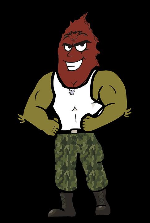 Sgt. Sorghum Black Background.png