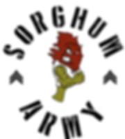 New Sargeant Sorghum 1.png