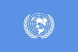 5 United Nations emblem.jpg