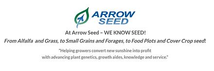 Arrow Seed.png