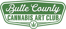 ButteCountyCannabisArtClub_edited.png