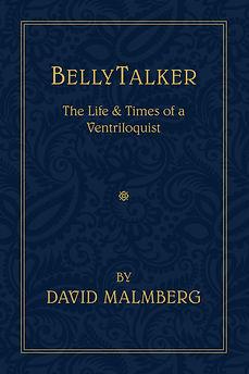 BellyTalker.jpg