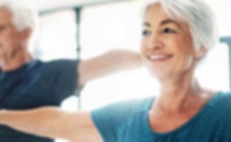 Blog-Muskeln-statt-Medikamente-Teaserbil