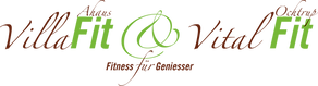 Logo-V+V.png
