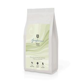 Jungbrunnen-Tee-produkt_edited.png