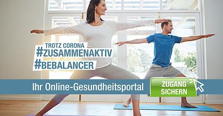 MG-Portal-Websiteslider-Yoga-Paar-Corona