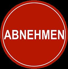 abnehmen-button.png
