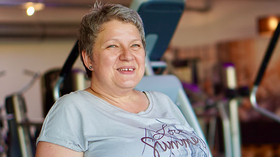 Martina Holthenrich