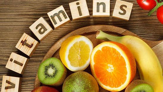 vitamine-titelbild-neu.jpg