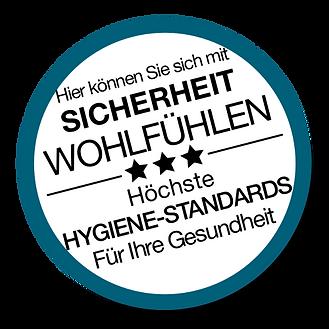 Hygiene-Siegel.png