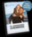 Mockup-Jungbrunnen-eBook.png