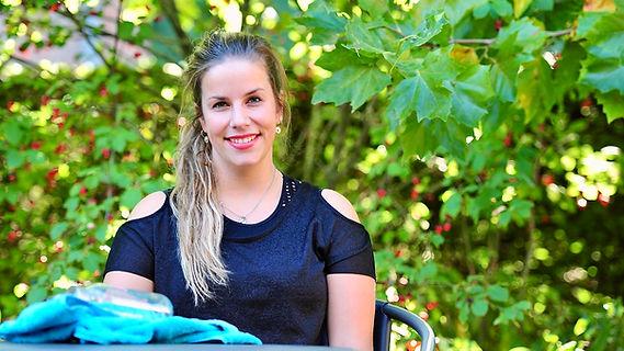 Eva Schulte