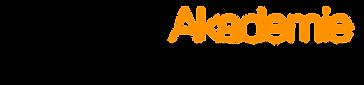 Logo-Akademie.png