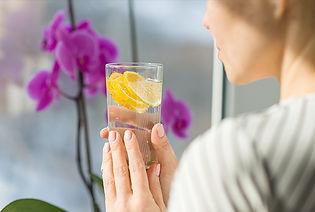 Zitronenwasser-Teaserbild.jpg