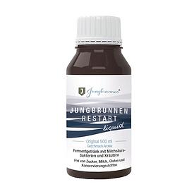 Jungbrunnen-liquid-Restart-Probiotika_ed