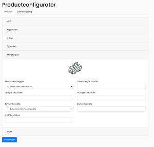 Productconfigurator.png