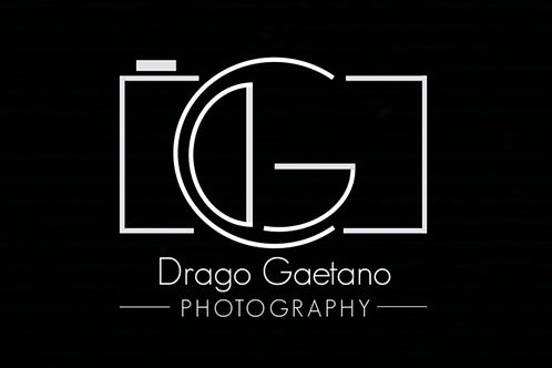 DG Photography Advice