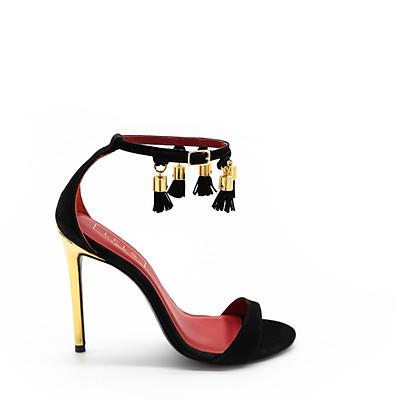 lflsshoes
