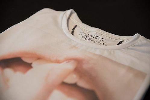 T-shirt DG photography SS2018