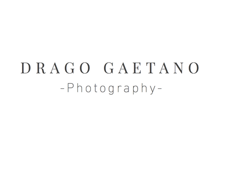 DIARY OF A PHOTOGRAPHER