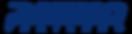 Rhino Trailers logo