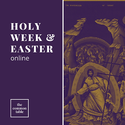 Holy Week and Easter ad 2020.png