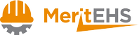 Merit-EHS-Icon_edited.png