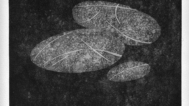 Pebbles (dark)
